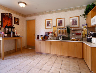 Hotels And Other Lodging In And Near Philadelphia