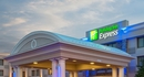 Holiday Inn Express Philadelphia NE-Bensalem